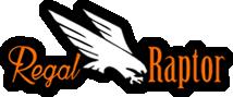 Regalraptor